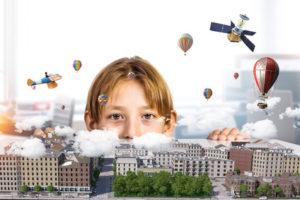 Agir en réalisant le contrôle de la pollution chez vous
