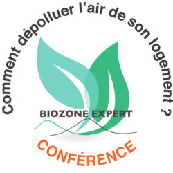 CONFERENCE DEPOLLUTION